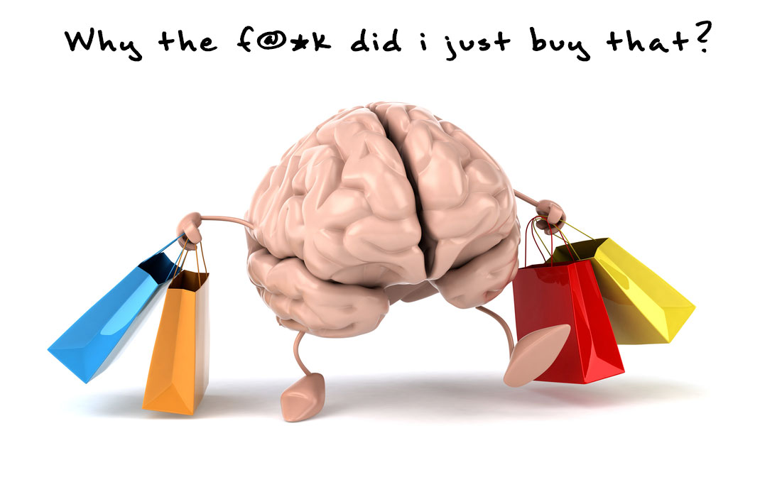 Neuromarketing-blog-pic