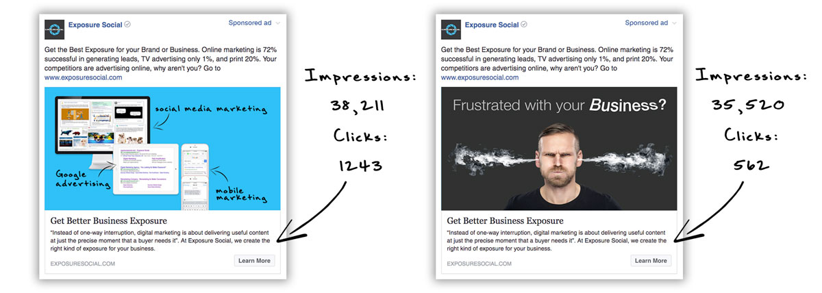 Facebook-Advertising-Comparison-ad