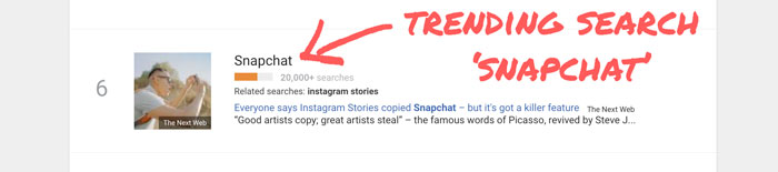 instagram-stories-trend