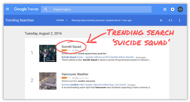 search-trends-1