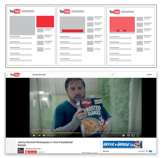 youtube-advertising-pic